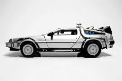 delorean-profile-240.jpg